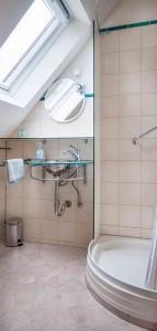 k-APR_1450-badezimmer