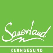 Sauerland Informationen
