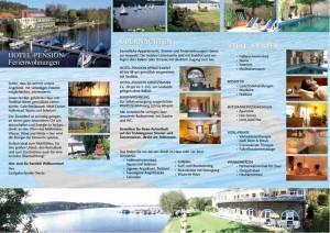flyer-strandhof-2015_internet-seite1-c30