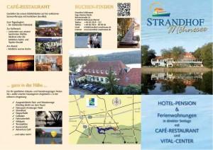 flyer-strandhof-2015_internet-seite2-c30