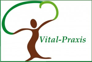 logopraxisrahmen