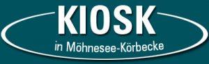 logo-kiosk4